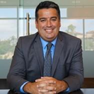 Jason M. Santana – Of Counsel