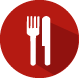 Restaurant Food Law